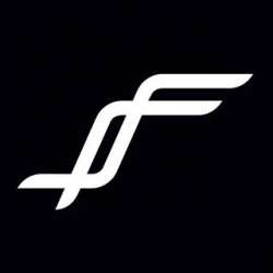 Logo SUPERFLY AIR SPORTS Düsseldorf GmbH
