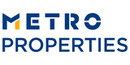 Logo METRO PROPERTIES GmbH & Co. KG in Düsseldorf